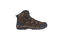 Jack Wolfskin Trail Master Texapore Men coffee brown